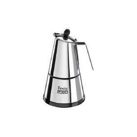 CAFFETTIERA ELETTRICA MOKA CAFFE BONITA