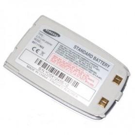 BATTERIA ORIGINALE PER SAMSUNG  SGH-A800