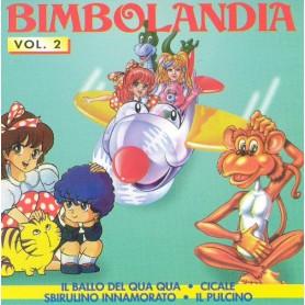 BIMBOLANDIA VOL 2