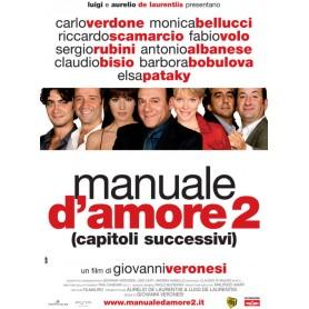 MANUALE DAMORE 2 (CAPITOLI SUCCESSIVI)