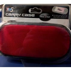 BORSA PER CONSOLE PSP TRAVEL BAG CARRY CASE