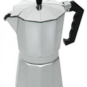 CAFFETTIERA 3 TAZZE MOKA ANDORRA