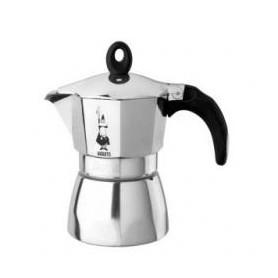 CAFFETTIERA 1 TAZZA MOKA DAMA