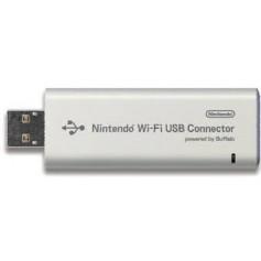 CONNETTORE USB WI-FI