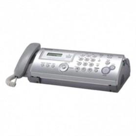 TELEFONO FAX A TRASFERIMENTO TERMICO