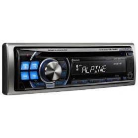 AUTORADIO CD MP3 USB BLUETOOTH WMA