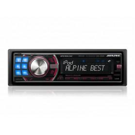 AUTORADIO MP3 WMA AAC