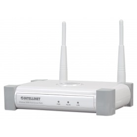 ACCESS POINT ROUTER 300MBPS
