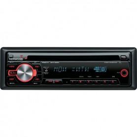 AUTORADIO CD MP3 AUX