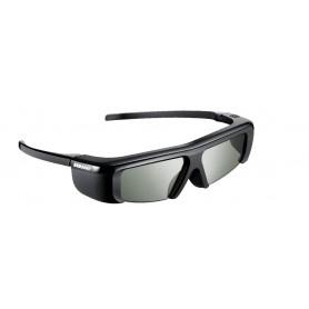 OCCHIALI 3D ATTIVI PER SMART TV AUTONOMIA 70ORE