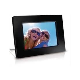 PHOTO FRAME 7 LCD