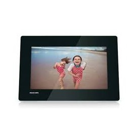 PHOTO FRAME 10 LETTORE SD CARD