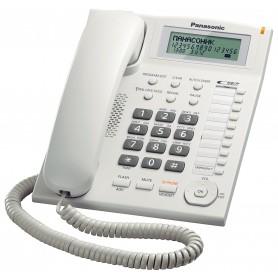 TELEFONO FISSO RUBRICA 50 NOM VIVAVOCE