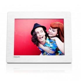 PHOTO FRAME 8 LCD
