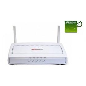 MODEM ADSL2+ WIFI