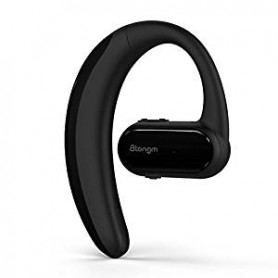 AURICOLARE BLUETOOTH
