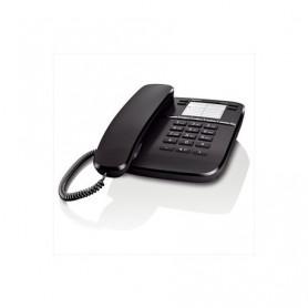 TELEFONO CON RUBRICA TELEFONICA + VIVAVOCE