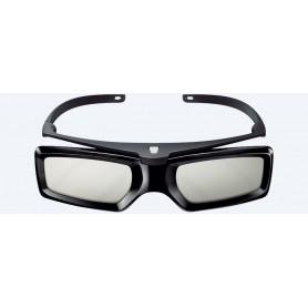 OCCHIALI 3D FULL HD ATTIVI