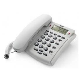 TELEFONO FISSO CONCERTO1 IDENTIFICATIVO