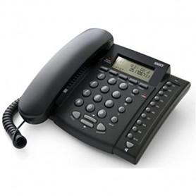 TELEFONO FISSO CONCERTO2