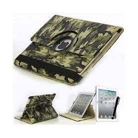 CUSTODIE ARMY IPAD 3