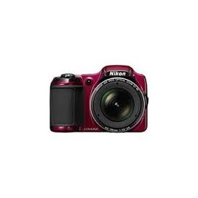 FOTOCAMERA DIGITALE 16MP ZOOM OTTICO 6X LCD 2.7