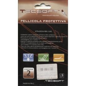 PELLICOLA PROTETTIVA PER GALAGY TAB 10.1