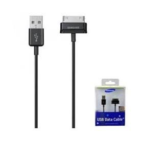 CAVO USB PER TABLET 7-10.1 1MT