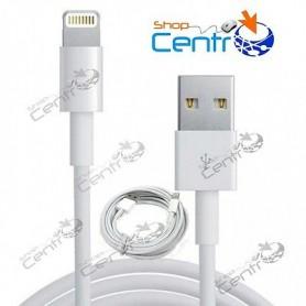 CAVO USB PER IPHONE 5 IPAD MINI E IPAD RETINA 3MT