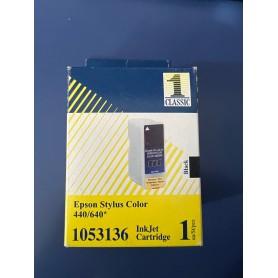 CARTUCCIA COMPATIBILE EPSON 440/640 COLORE