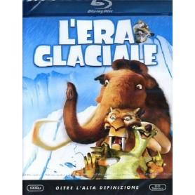 LERA GLACIALE BLU-RAY