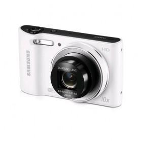 FOTOCAMERA DIGITALE 16MP ZOOM OTTICO 10X LCD 3.0