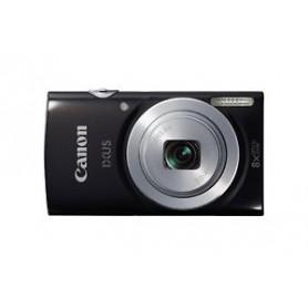 FOTOCAMERA DIGITALE 16MP ZOOM OTTICO 8X HD SMART