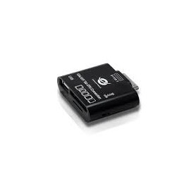 LETTORI CARD READER PER TABLET SAMSUNG