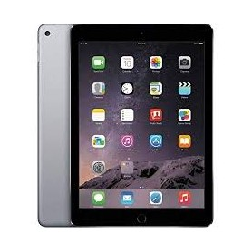 IPAD AIR 2 9.7 WIFI+CELLULAR 16GB GOLD