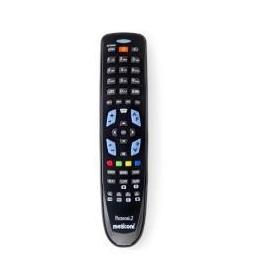 TELECOMANDO TV PER LG PERSONAL 2