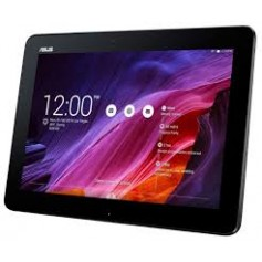 TABLET ANDROID 10.1 WIFI+3G ROM 16GB RAM 1GB