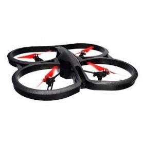 DRONE AR DRONE 2.0 CON HD CAMERA