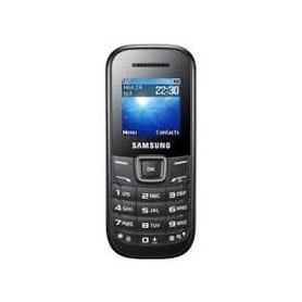 CELLULARE GSM DUAL BAND  DA 1.52