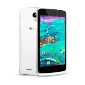 CELLULARE DUAL SIM 4,5 ANDROID 4.4 8GB 8MP/2MP