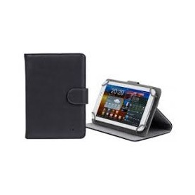 CUSTODIA UNIVERSALE TABLET 7