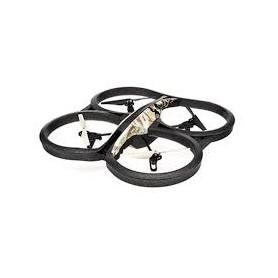 DRONE AR DRONE CON FULLHD CAMERA E GPS