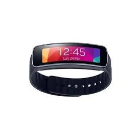 SMARTWATCH GALAXY FIT 1.8 BLUETOOTH 4.0