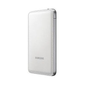 BATTERY PACK UNIVERSALE DA 3100MAH