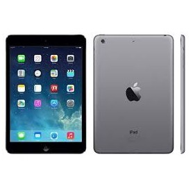 IPAD MINI 2 7.9 WIFI 16GB