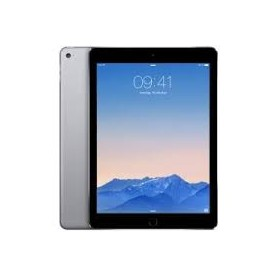 IPAD AIR 2 9.7 WIFI+CELLULAR 64GB SPACE GRAY
