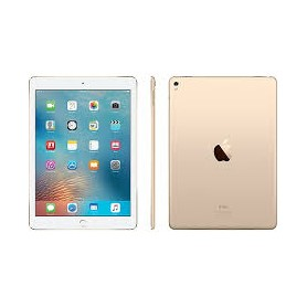 IPAD PRO 9.7 WIFI+CELLULAR 128GB GOLD