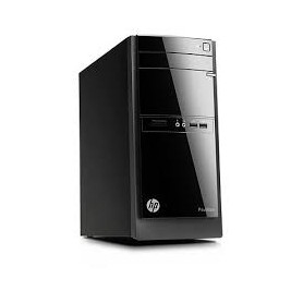 PC DESKTOP INTEL CORE I3 HDD 500GB RAM 4GB WIFI HD