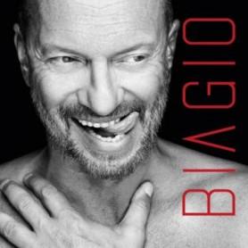 BIAGIO ANTONACCI 3CD