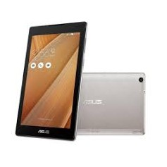 TABLET ANDROID 7.0 WIFI+3G ROM 16GB RAM 1GB